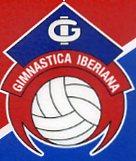 Gimnastica Iberiana