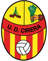Cirera, U.D.