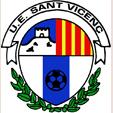 Sant Vicenç Torelló, U.E.