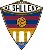 Sallent, C.E.