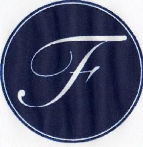 F.P. Sanchez Llibre