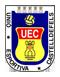 Castelldefels, U.E.