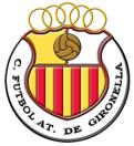 Gironella, C.F.AT.