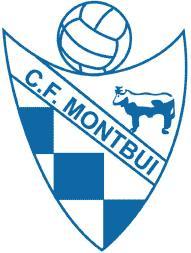 Caldes Montbuí, C.F.