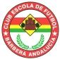 Escola Futbol Barbera andalucia