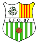 EFO 87, C.A.