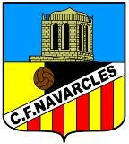 Navarcles, C.F.