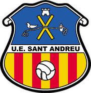 Sant Andreu, U.E.