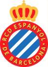 Espanyol, R.C.D.