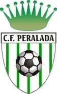 Peralada, C.F.