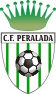 Escut Peralada, C.F.