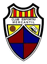 Escut Mercantil, C.E.