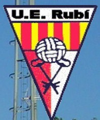 Rubí, U.E.