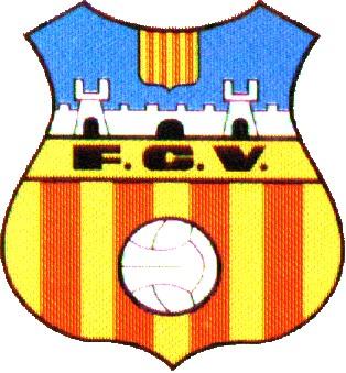 Vilafranca, F.C.