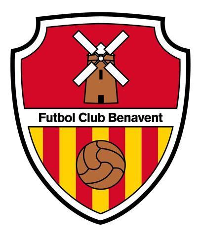 Benavent, F.C.