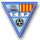 Premià Club Esportiu