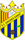 Escola F. Girones-Sabat