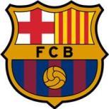 Escut Ampolla Club De Basquet