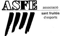 Escut Associacio Esportiva Disctricte Ix Sant Andreu