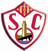 Escut Ampa Escola Santa Anna De Castelvell