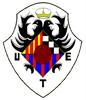Escut Tarrega, U.E.